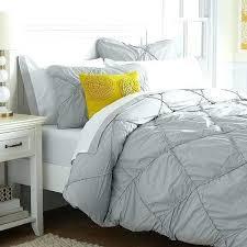 light gray twin comforter gray comforter set texture twin comforter oversized twin light grey