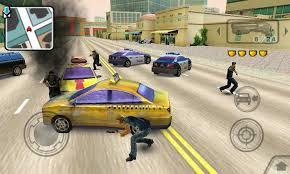 gangstar apk gangstar miami vindication kindle tablet edition
