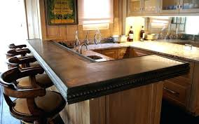 kitchen bar counter ideas modern mini bar counter designs for home kitchen bar counter