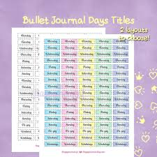 articles with spanish days of the week printable flashcards tag