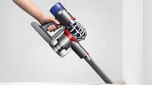 dyson v8 absolute best stick vacuum ever consumer reports