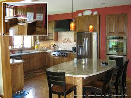 kitchen island with stove 34 creative kitchen islands with stove top makeover ideas kitchen