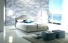 tapisserie pour chambre adulte tapisserie chambre a coucher adulte tapisserie moderne pour chambre