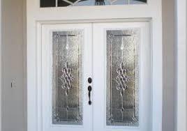 Hurricane Exterior Doors Hurricane Impact Glass Front Doors Warm Sliding Doors Patio
