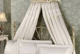 Kitchen Curtains Ikea by Curtains Awesome Ikea White Linen Curtains Linen Curtains