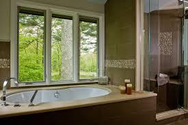 bathroom window designs home design window design ideas unique rukle house windows anderson double hung designs decoration new bathroom design