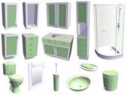 telecharger cuisine télécharger cuisine et salle de bains 3d deluxe pour windows