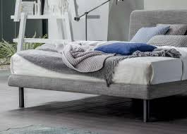 King Dream Sofa by Bonaldo Dream On King Size Bed Contemporary King Size Beds