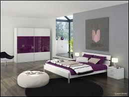 good colors for bedroom bedroom colors design