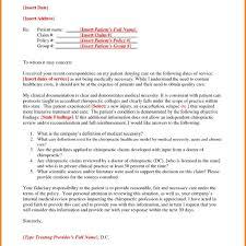 resume examples cover letter sample medical coding resume sample