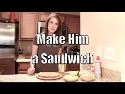 Overly Obsessed Girlfriend Meme - overly attached girlfriend meet the woman behind the meme