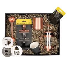 25 unique coffee gift sets ideas on what is a product