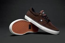Jual Dc Wes Kremer wes kremer shoes brown shoes design