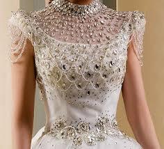 Wedding Dresses In Best 25 Diamond Wedding Dress Ideas On Pinterest Diamant Blanc