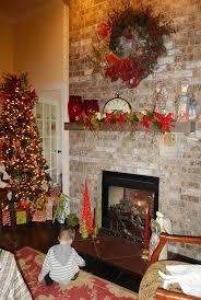 a christmas carole beautiful christmas decorations steph