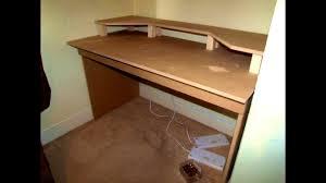Upcycled Furniture Designs Diy by Bathroom Winning Upcycled Furniture Designs Diy Home Decor And