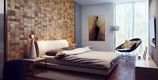 Wood Bedroom Ideas Pictures Amazing Bedroom Design Wood Home - Bedroom design wood