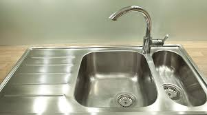 Essential Tips For Buying A Stainless Steel Kitchen Sink - Kitchen sink models