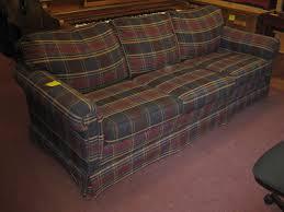 Sofa Broyhill Broyhill Sleeper Sofa Bonners Furniture