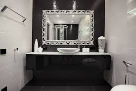 custom made bathroom vanity bathroom decoration