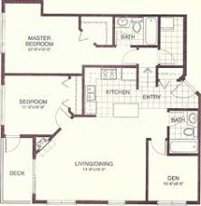 house plans and designs 100 bedroom designs that will inspire you bedrooms house and