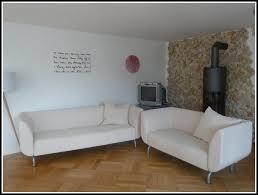 2 sitzer sofa ikea 2 sitzer sofa ikea large size of furniture seater sofa and