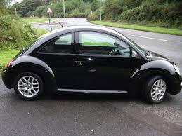 2004 volkswagen beetle tdi 2 195