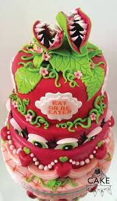 Best 25 Horror Wedding Ideas by Best 25 Horror Cake Ideas On Pinterest Halloween Cakes What Is