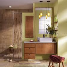 bathroom design guide sunset