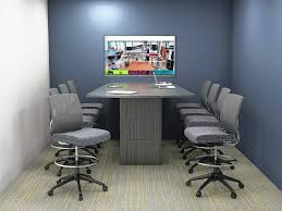 Roi Office Interiors Rieke Offers Office Furniture Solutions That Work