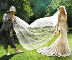 Vivienne Westwood Wedding Dress Vintage Wedding Dresses At The V U0026a Heavenly Vintage Brides