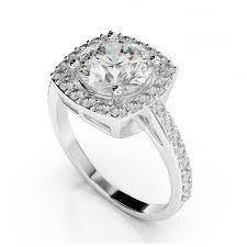 wedding rings black friday deals moissanite engagement rings weddbook