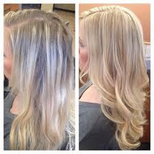 Hair Extensions Everett Wa by The Split End Salon 10 Photos U0026 76 Reviews Hair Salons 15217