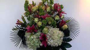 atlanta flower delivery best flower delivery atlanta