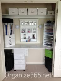 how to organize dresser in closet roselawnlutheran