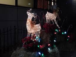 decorated for christmas sheridanmedia com