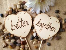 Wedding Photo Props Rustic Wedding Decorations Photo Props For Engagement Shoot