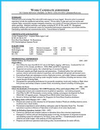 Aviation Resume Template Essay National Service Malaysia 2017 Judy Moody Gets Famous Book
