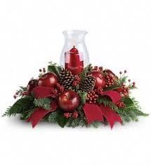 Christmas Hurricane Centerpiece - 909 best christmas images on pinterest amaryllis bulbs