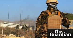 curriculum vitae template journalist beheaded in afghanistan shopping afghan forces end kabul hotel siege that left at least six dead