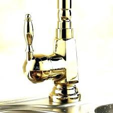 ratings for kitchen faucets best kitchen faucets ratings kitchen faucets