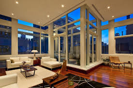 Apartment Top Extraordinary Modern Penthouse Interior Ideas - Apartment design concepts