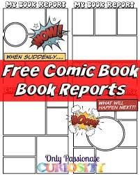 free report cover templates 49 best annual report cover images on
