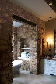 French Country Bathrooms Pictures by French Country Bathroom Kitchen Traditional With Recessed Lighting