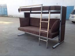 convertible sofa bunk bed folding sofa bunk bed designs folding sofa bunk bed convertible