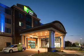 Comfort Inn Kc Airport Holiday Inn Express Kansas Airport Kansas City Mo Booking Com