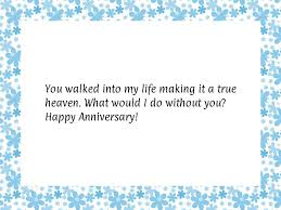 wedding quotes god wedding anniversary messages for