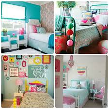 summer bedroom makeover knit stitch sew bedroom inspo