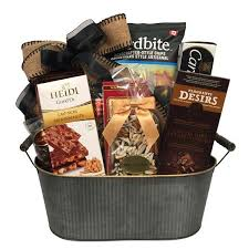 condolences gift sympathy gift baskets delivery my baskets toronto