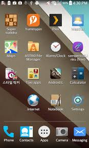 lg android theme lg devices lollipop android apps on play